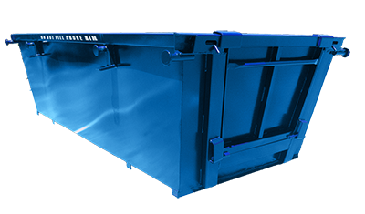 affordable_skip_bin_hire_sydney_service_cheap1