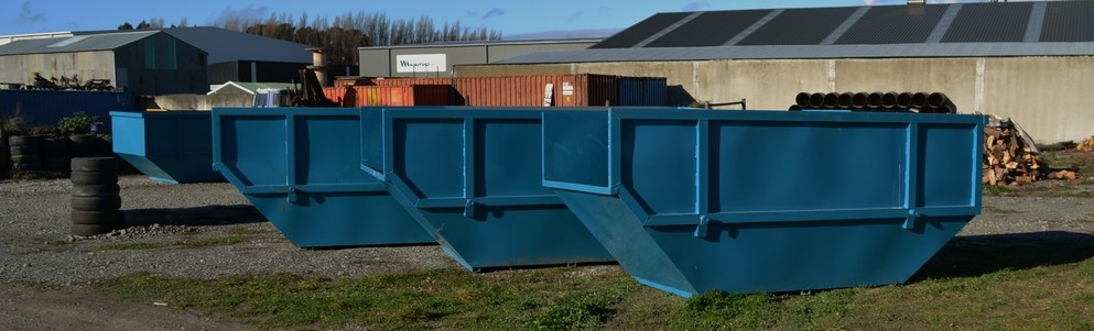 Read more about the article Finding the Best Skip Bins for Hire in your Nearest Area