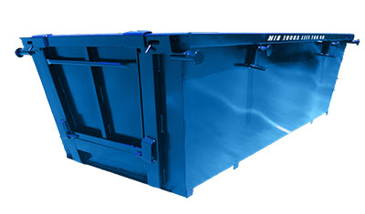 affordable_skip_bin_hire_Kingswood_service_nsw