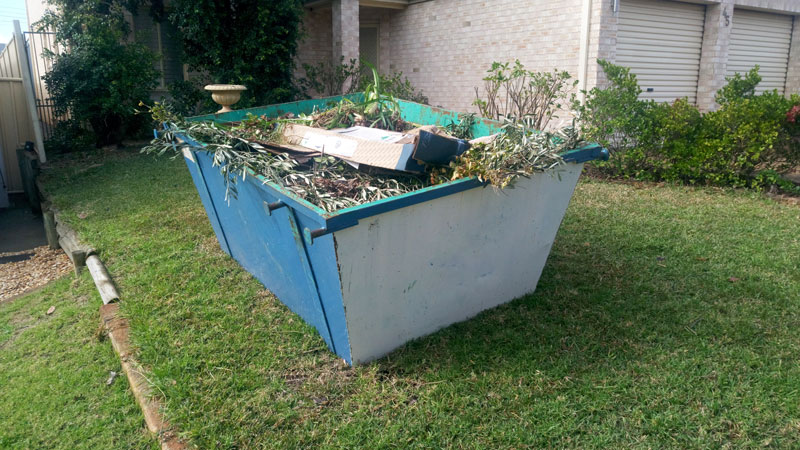 affordable_skip_bin_hire_western_sydney